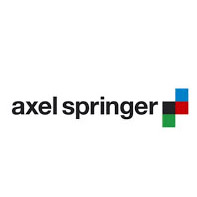Axel Springer AG
