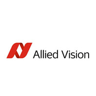 Allied Vision Technologies GmbH