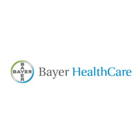 Bayer Schering Pharma AG